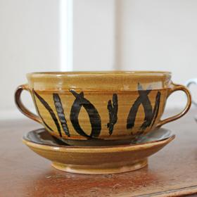 Coffee Cups - sq