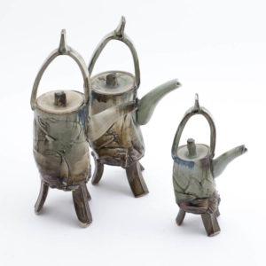 TBH teapots sq