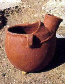 Ceramics - Cyprus