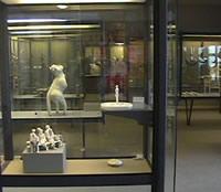 Ceramic Gallery Aberystwyth