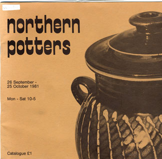 Northern Potters